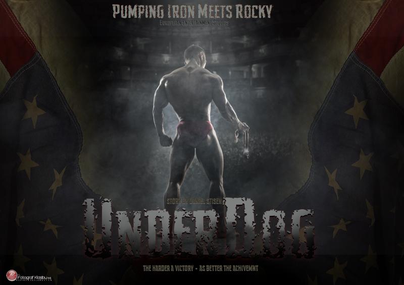 Stisen_Underdog-155-2