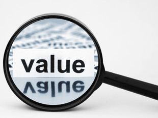 Value Investing and the Cost of Market-timing