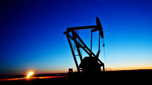 Cheap Oil and Market Jitters