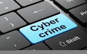 Stay Safe from Cybercrime This Tax Season