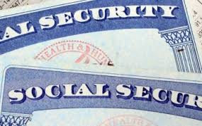 Social Security & Changes To Claiming Strategies