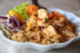 thai restaurant warrnambool