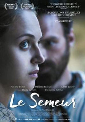 Affiche Le Semeur (NL).jpg
