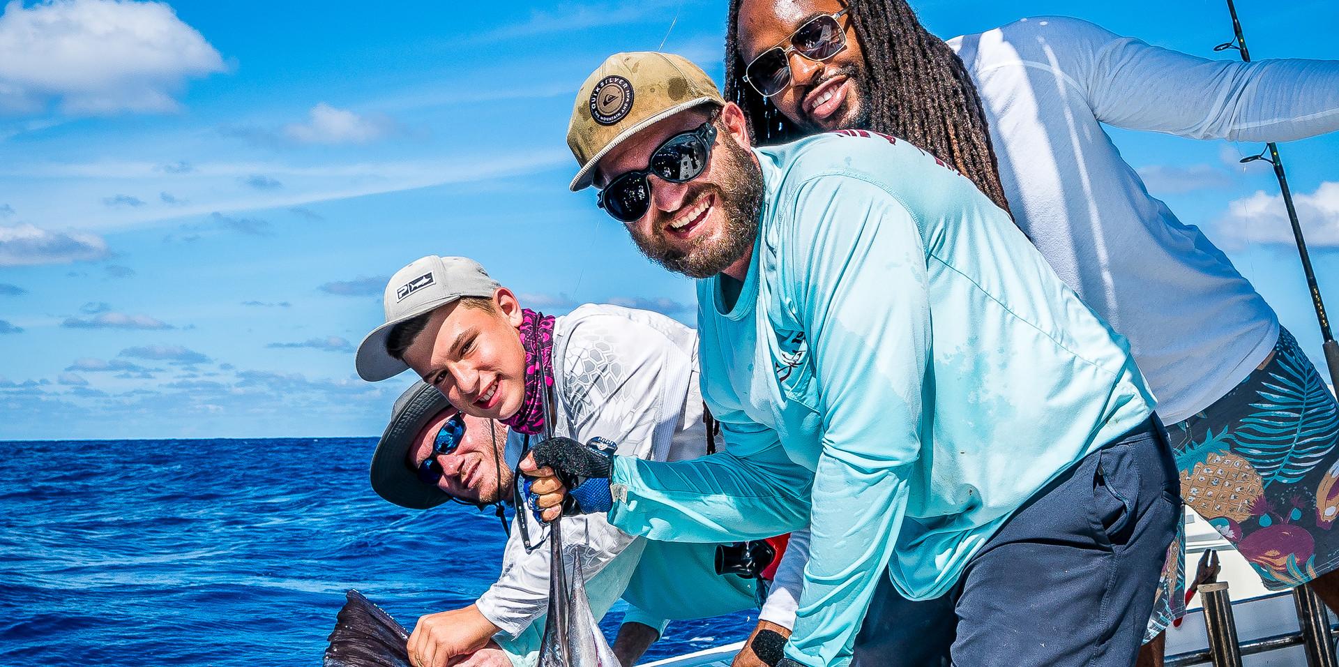 M&M Fishing Charters-37.JPG