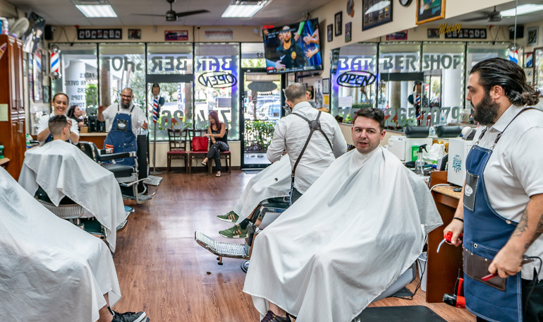 Del's Barber Shop-4.JPG