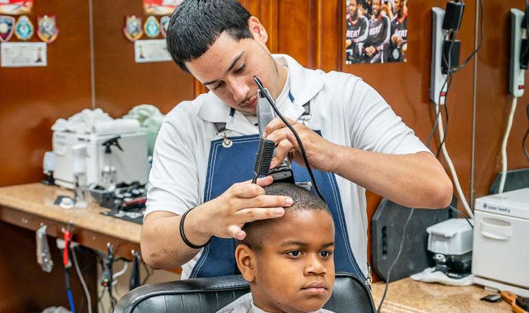 Del's Barber Shop-22.JPG