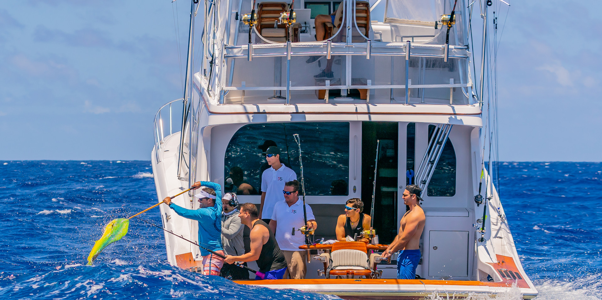Uncharted Waters Anguilla - Day 2-62.JPG