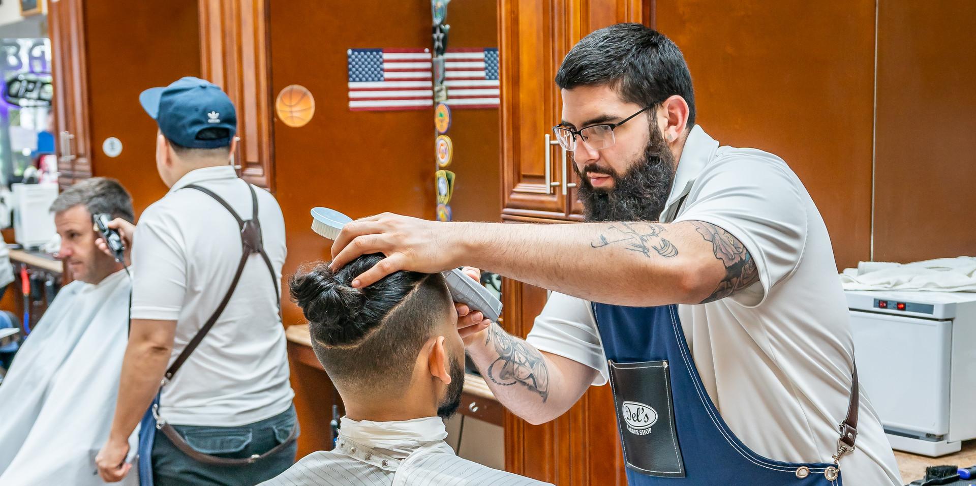 Del's Barber Shop-10.JPG