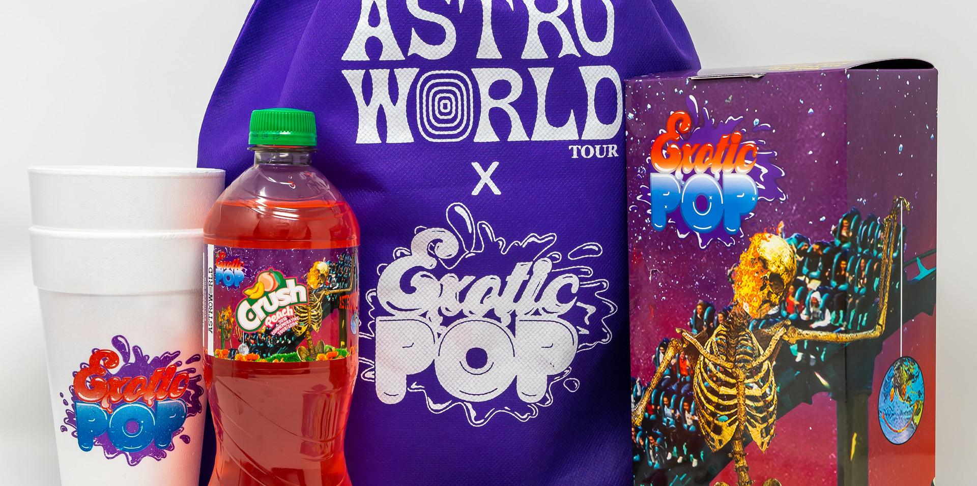 Exotic Astro World Set-30.JPG