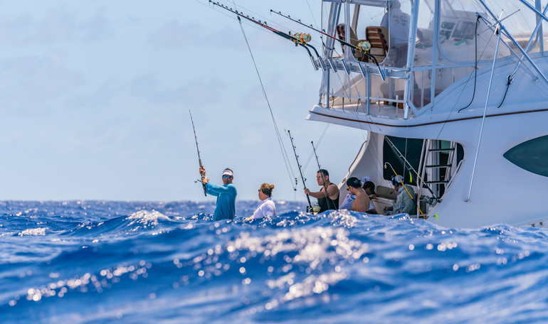 Uncharted Waters Anguilla - Day 2-77.JPG