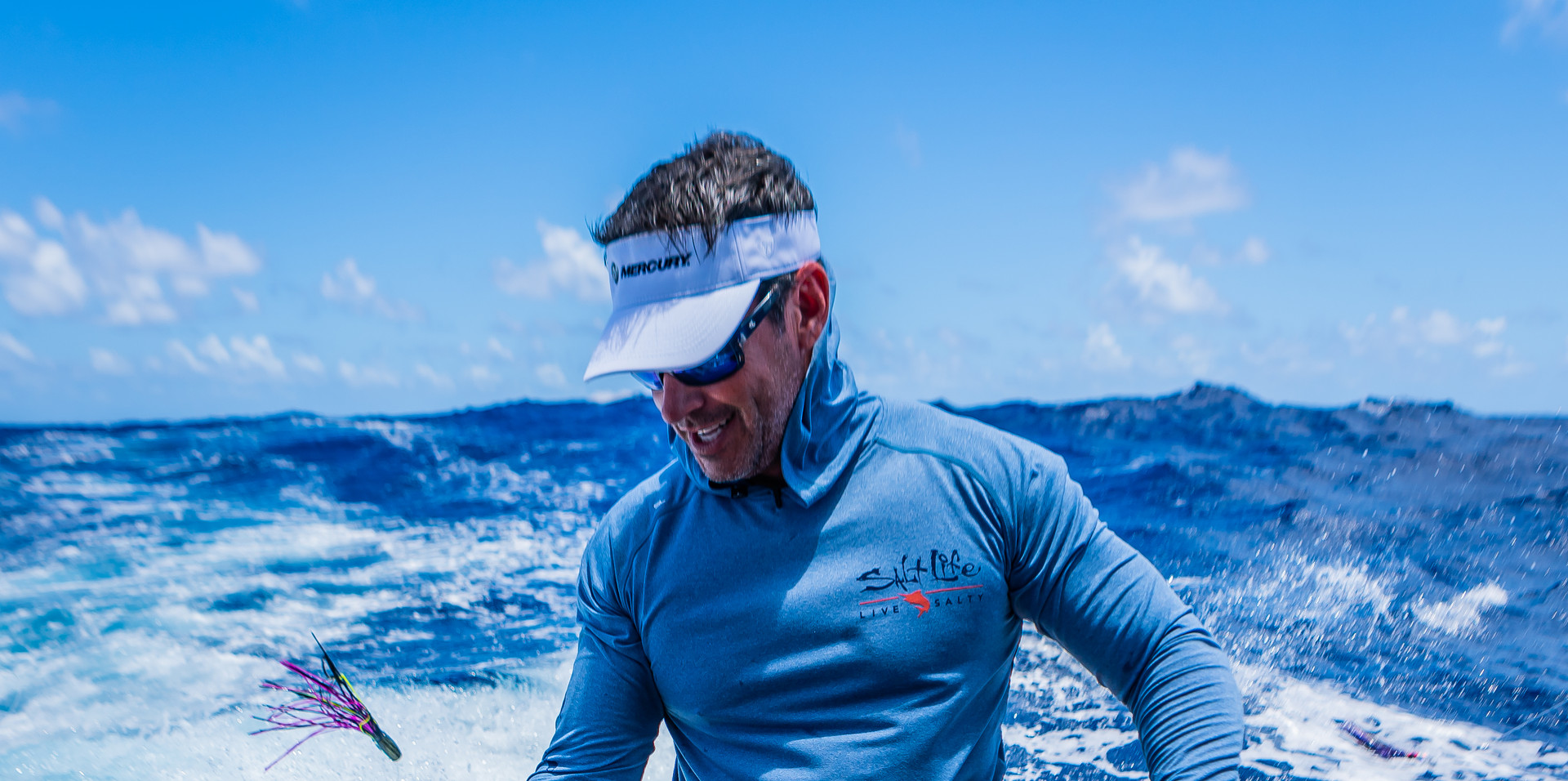 Uncharted Waters Anguilla - Day 1-61.JPG