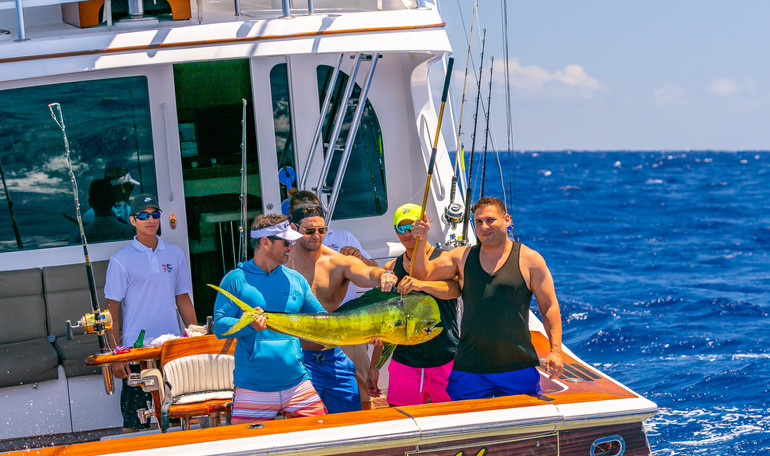 Uncharted Waters Anguilla - Day 2-68.JPG