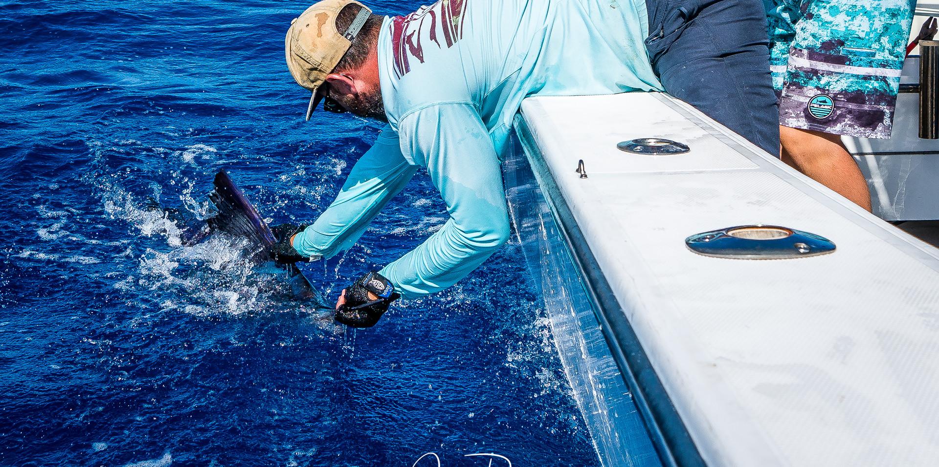M&M Fishing Charters-27.JPG