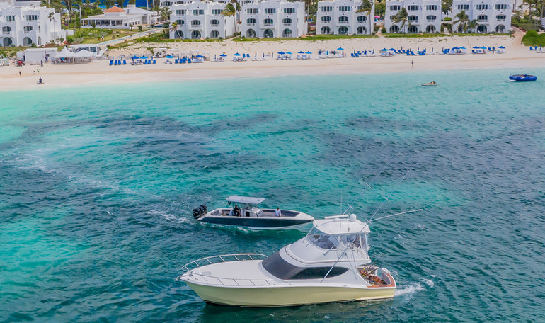 Uncharted Waters Anguilla - Day 2-3.JPG