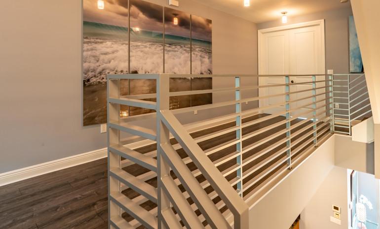 Dock & Home 5-1-6-19-31.JPG