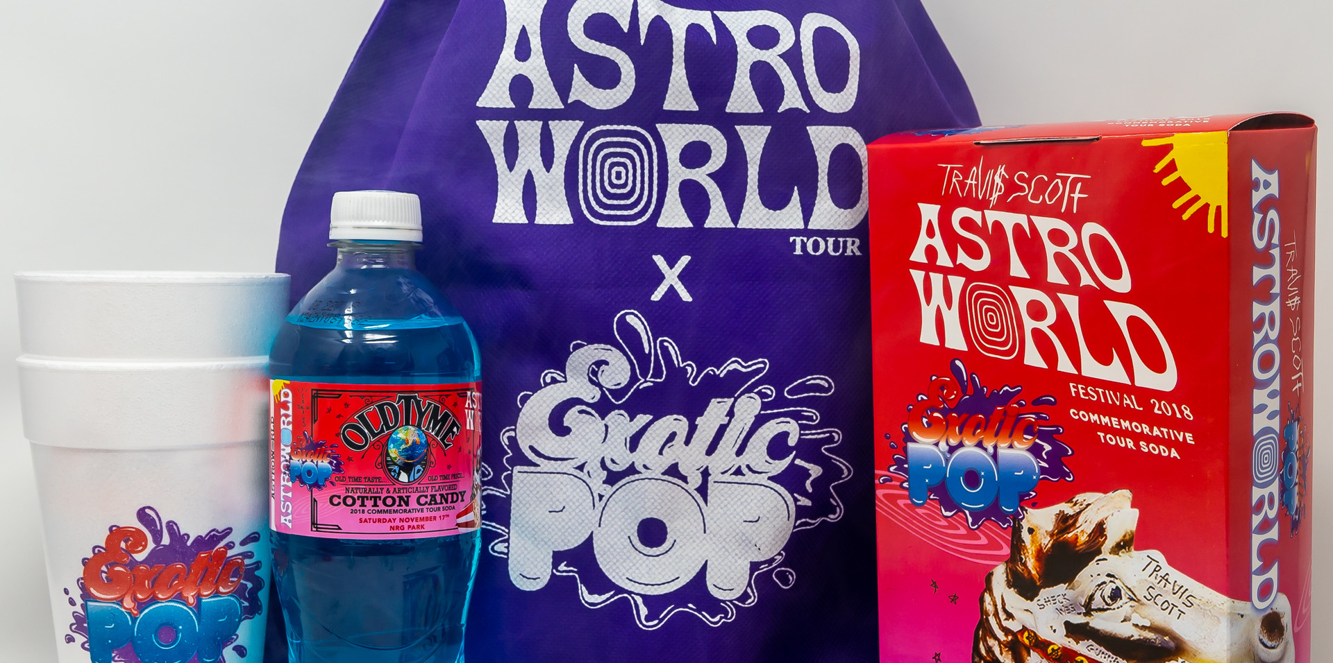 Exotic Astro World Set-28.JPG