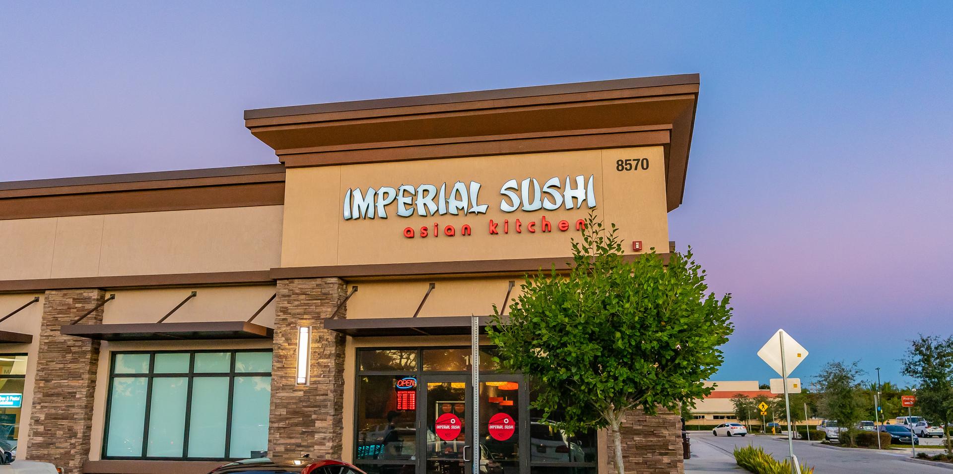 Imperial Sushi-9.JPG