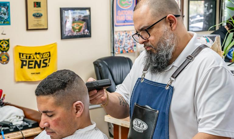 Del's Barber Shop-33.JPG