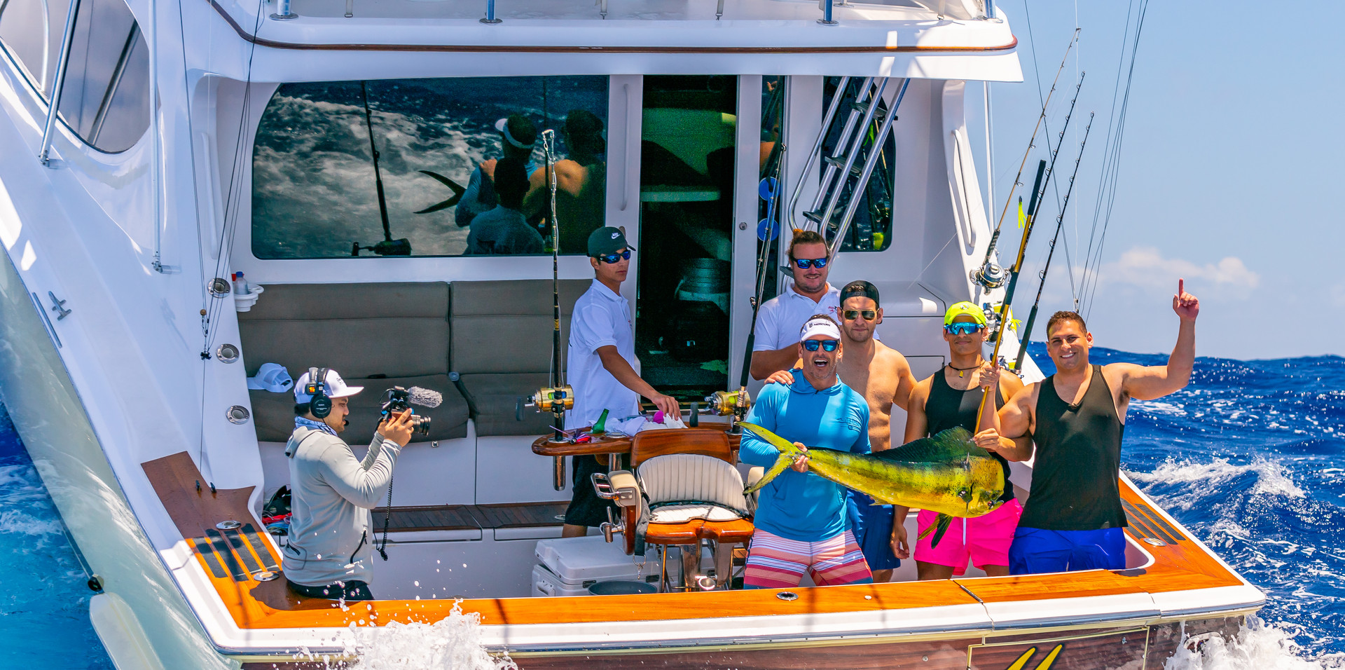 Uncharted Waters Anguilla - Day 2-65.JPG