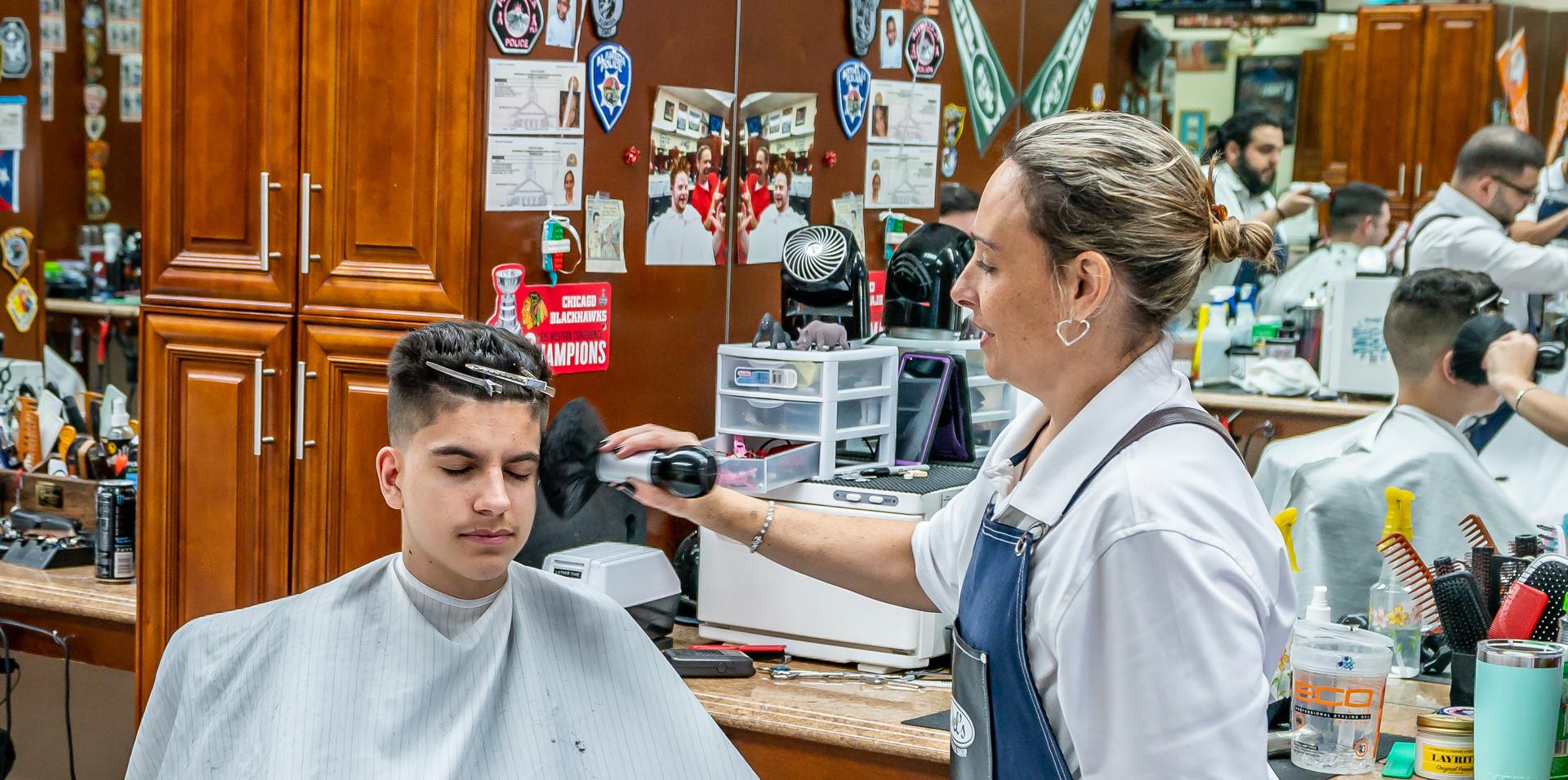 Del's Barber Shop-3.JPG