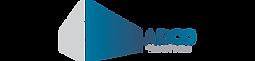 ADCOInstallers-Logo-v1-1.png