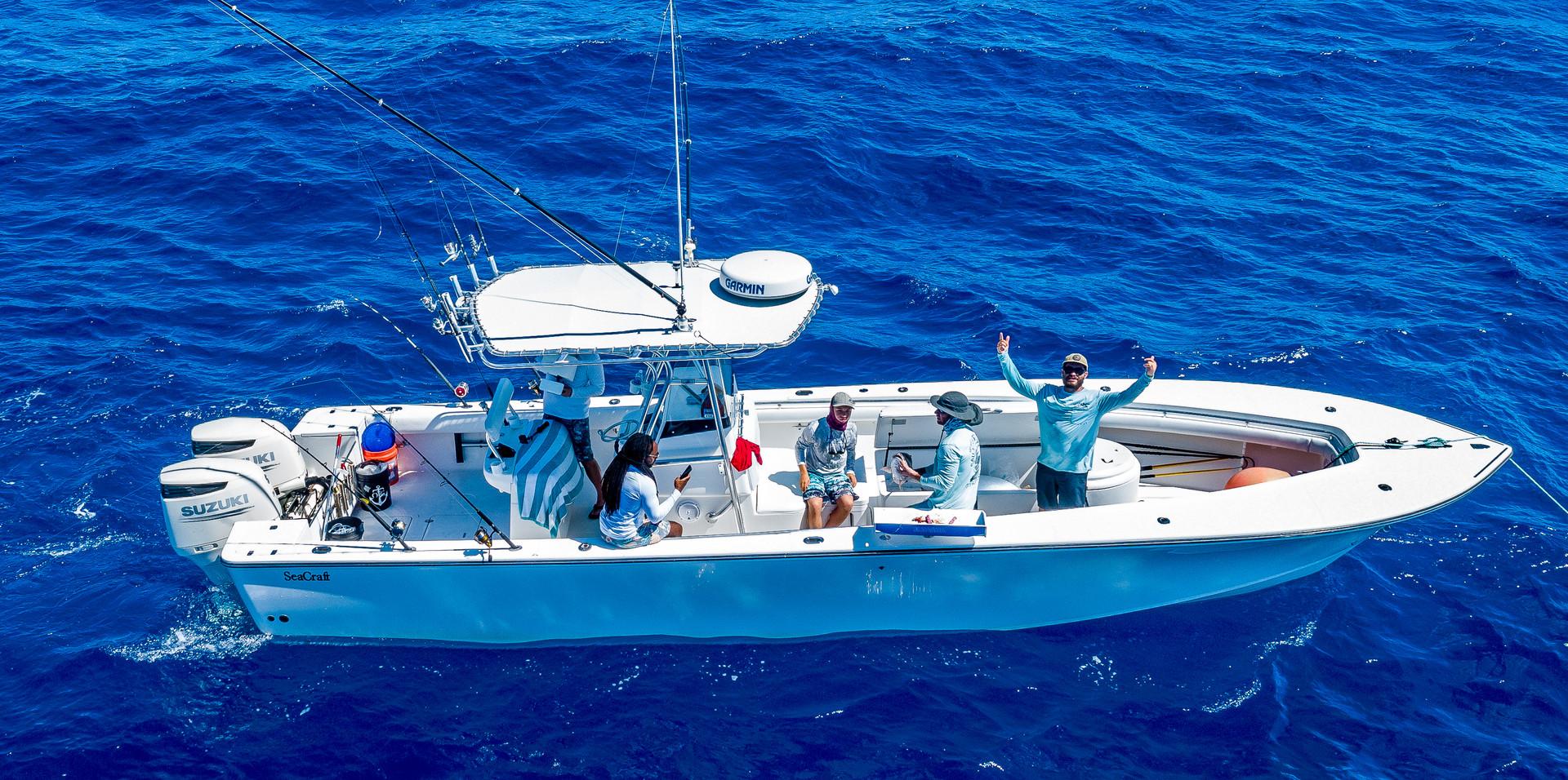 M&M Fishing Charters-10.JPG