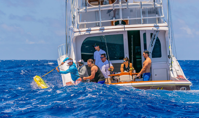 Uncharted Waters Anguilla - Day 2-57.JPG