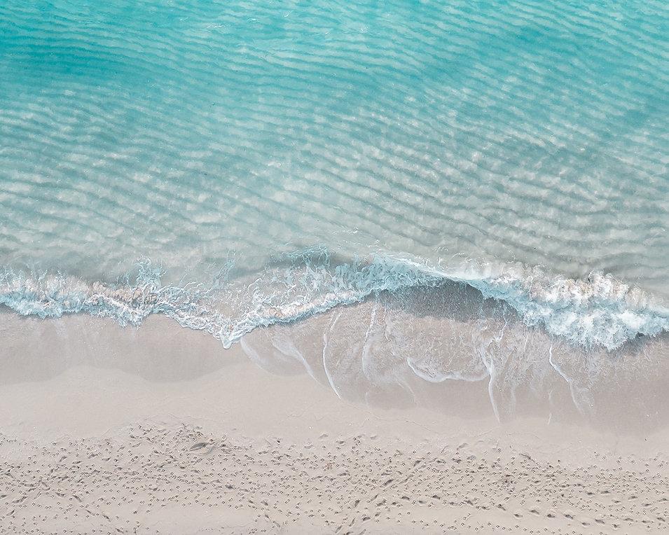 Miami%20Beach-3_edited.jpg