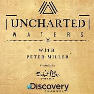 Uncharted watres Logo.jpeg