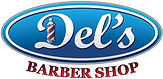 dels_barbershop_mer39124250_logo.jpg