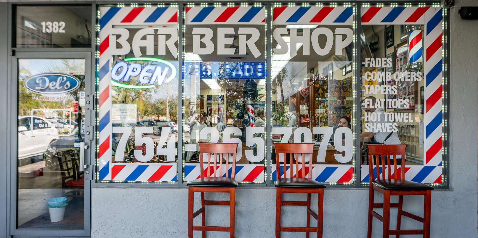Del's Barber Shop-6.JPG
