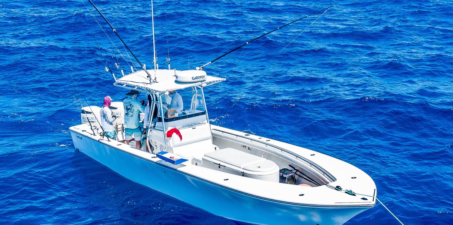 M&M Fishing Charters-15.JPG