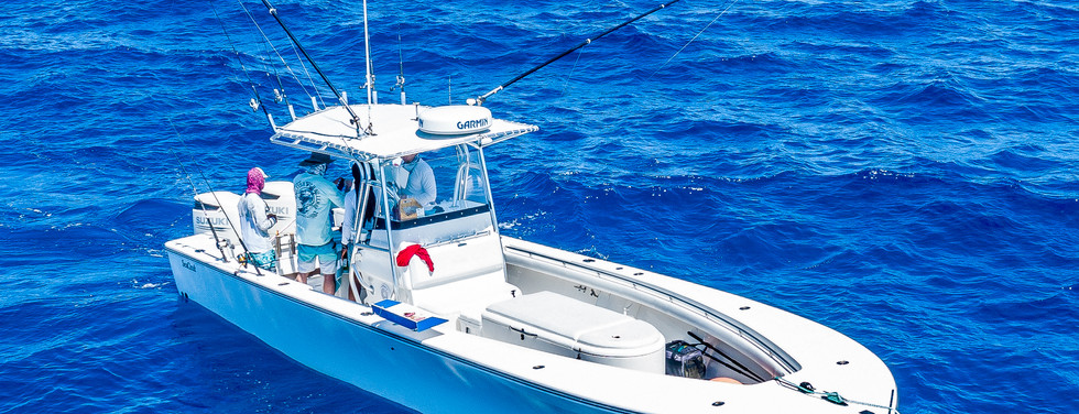 M&M Fishing Charters-15.JPG