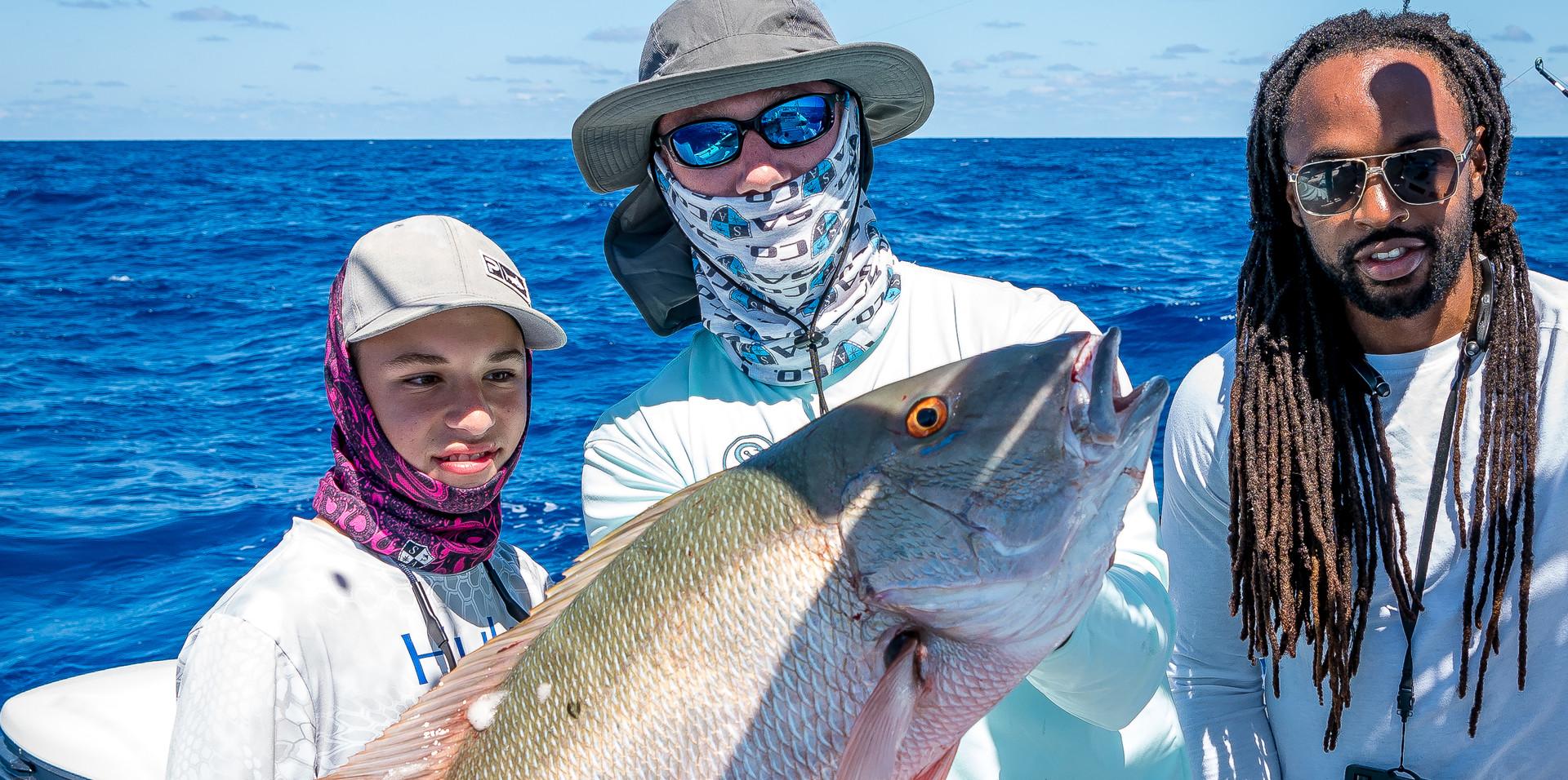 M&M Fishing Charters-5.JPG