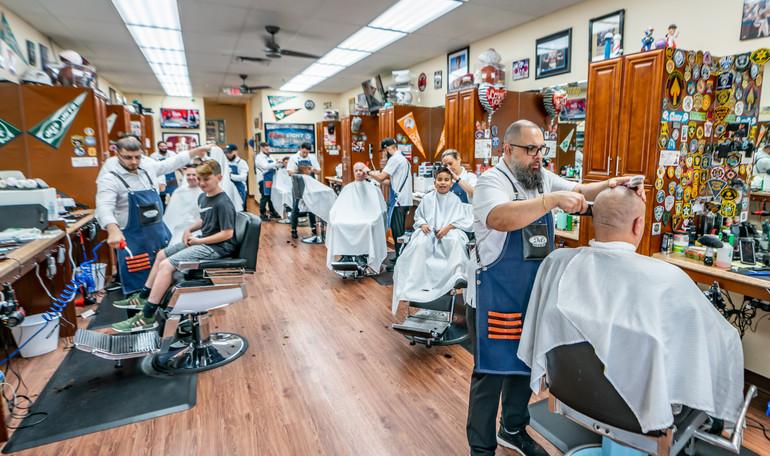 Del's Barber Shop-18.JPG