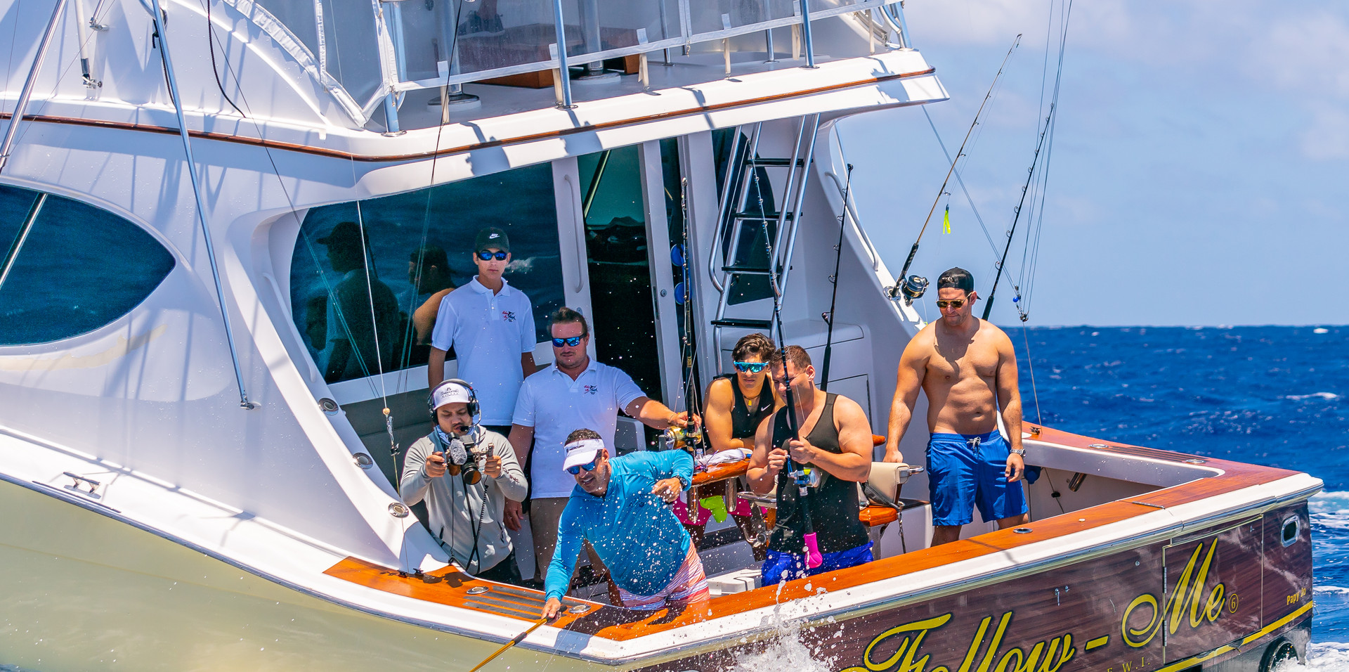 Uncharted Waters Anguilla - Day 2-55.JPG