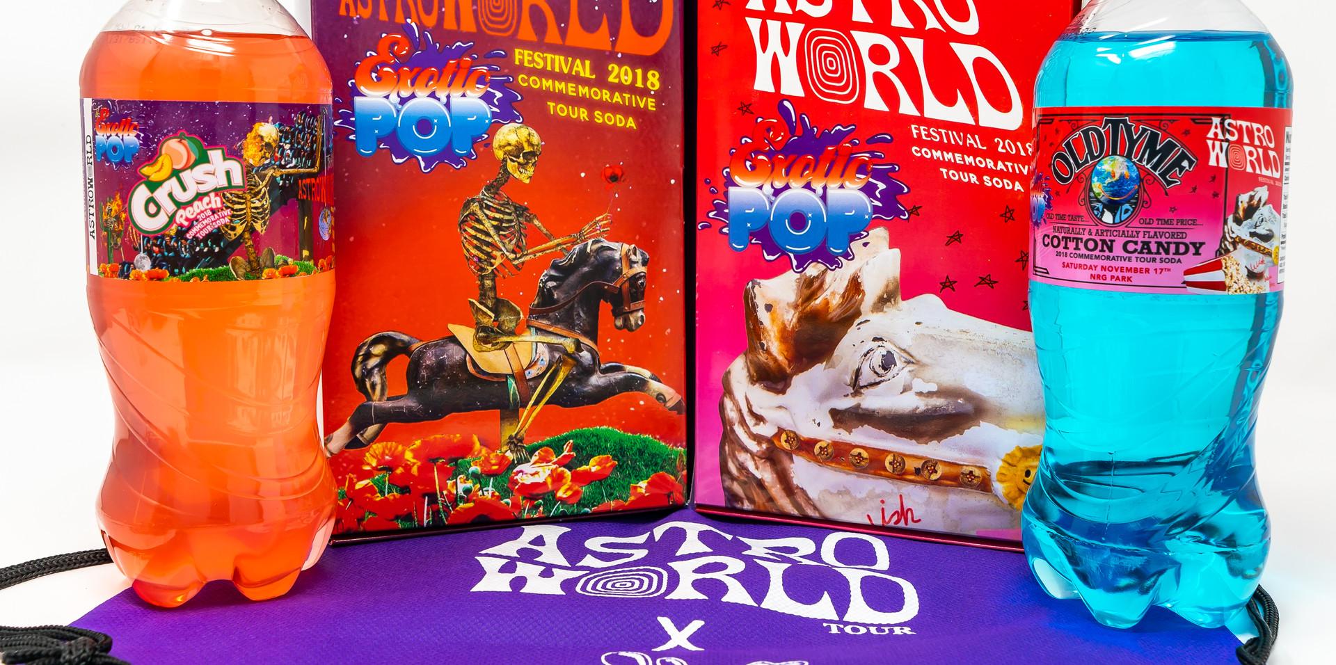 Exotic Astro World Set-26.JPG