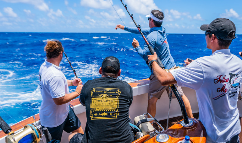Uncharted Waters Anguilla - Day 1-58.JPG
