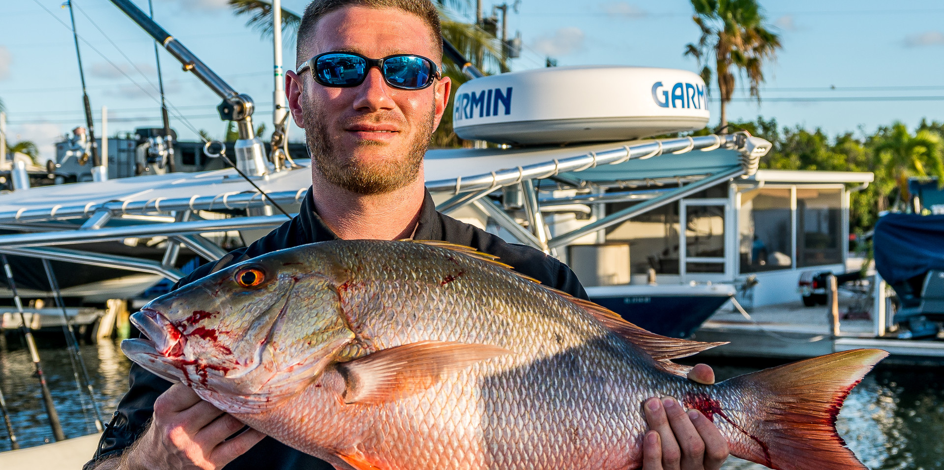 M&M Fishing Charters-38.JPG