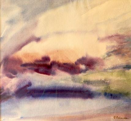 Landið logar 1962 H – Land ablaze