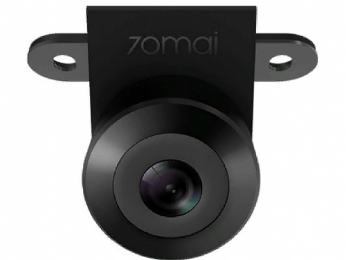 Xiaomi 70Mai Reversing Cam, Black