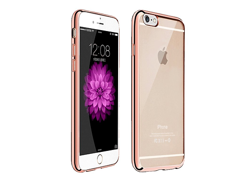 Bumblebee NEO Hybrid Cover Case For Apple Iphone 6 Plus 5.5
