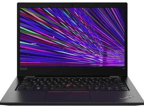 """Lenovo ThinkPad L13 13.3"""""""