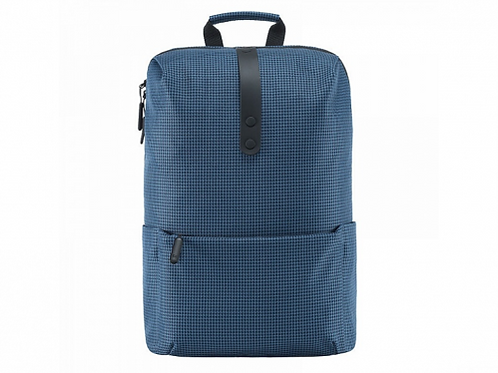"Xiaomi Mi Casual Backpack 15.6"" Blue"