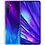 Thumbnail: Realme 5 Dual Sim, 4/128GB Blue/Purple