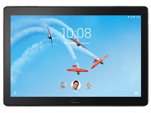 """Lenovo Tab P10 TB-X705L TAB 4G+64GBL-UA 10.1"""""""