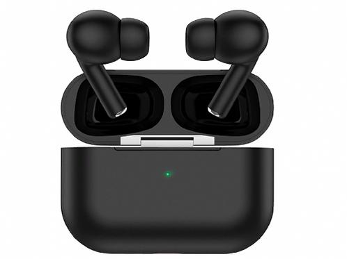 Hoco ES38 Original Series Apple Wireless Headset, Black