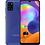 Thumbnail: Samsung Galaxy A31 4/128, Blue