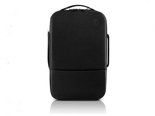 "15.6"" NB Backpack - Dell Pro Hybrid Briefcase Backpack 15 - PO1521HB"