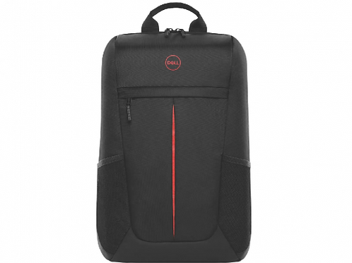 "17.0"" NB Backpack - Dell Gaming Lite Backpack 17"